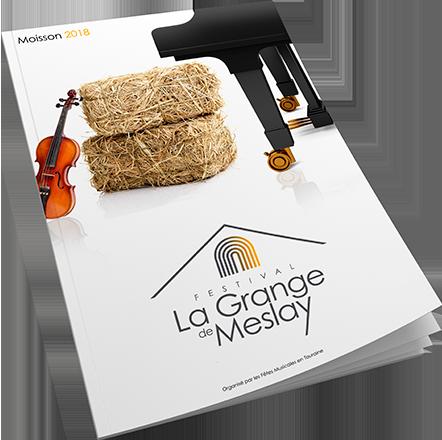 La grange de meslay festival de musique classique for Chambre belge des traducteurs