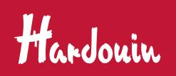 La maison Hardouin