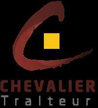 Chevalier Traiteur
