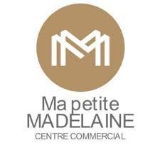 Ma petite Madelaine
